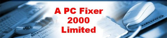 A PC Fixer